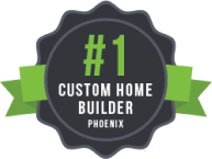 Custom-home-builder-1