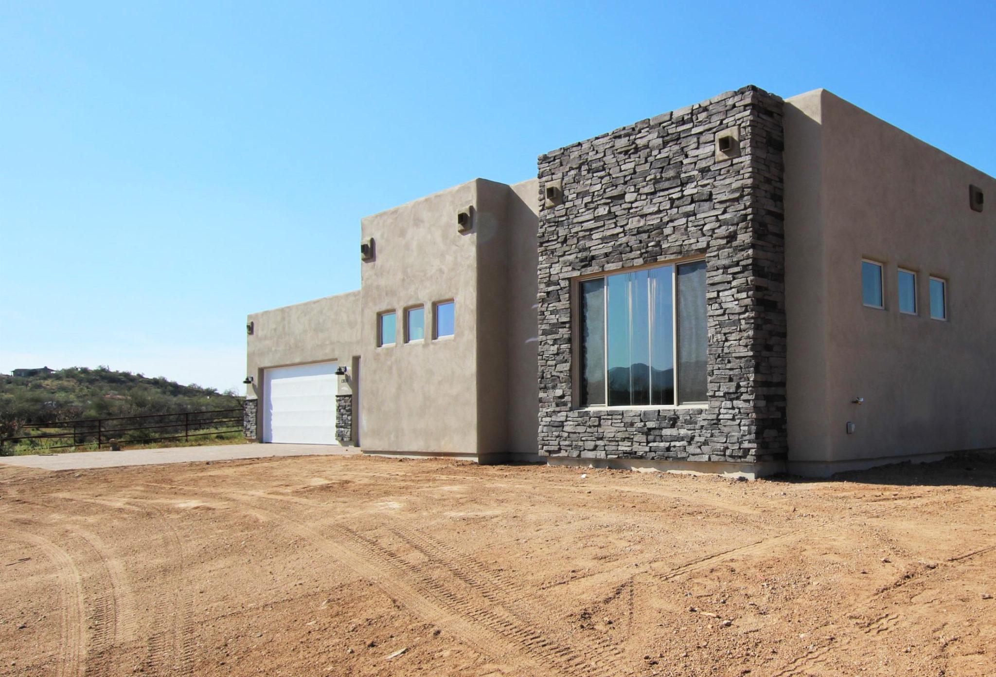 Redbird House 3