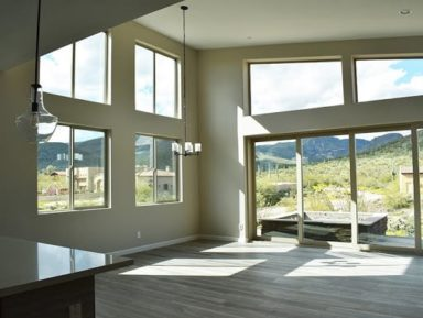 Elements of Well Designed Home