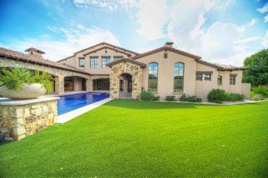Are Custom Homes Worth It