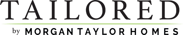 Logo-Tailored
