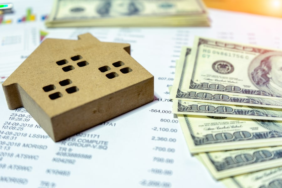 Loans to Build a Home
