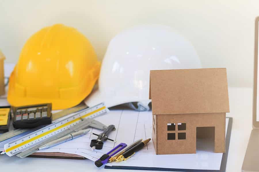 custom home addition ideas