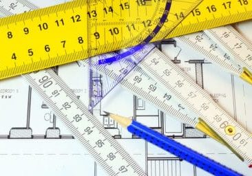 how to build a custom home